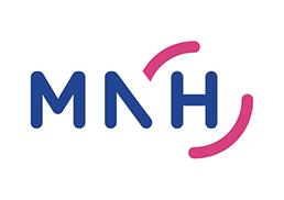 Groupe MNH