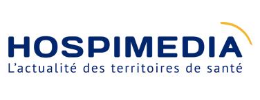 hospimedia-logo - HOSPIMEDIA Groupe