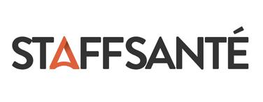 Staffsante.fr