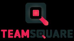 Logo Teamsquare