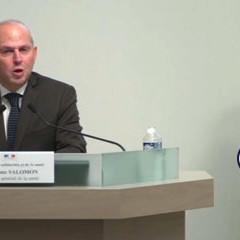 conference_de_presse